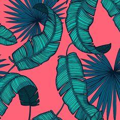 online-textile-print-design-studio-20