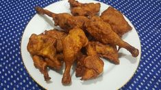 YouTube Tandoori Chicken, Chicken Wings, Meat, Ethnic Recipes, Youtube, Food, Essen, Meals, Youtubers