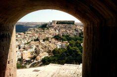 Vademecum Sicile & Co - finestra sul paesaggio
