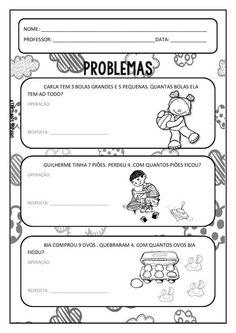 xxxxx Subtraction Activities, Math Worksheets, Math Properties, Student Survey, Literacy, Coloring Books, Classroom, Teaching, School