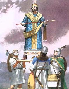ByzantineEmperor.jpg (625×800)