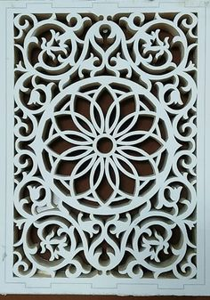 Laser Cut Patterns, Stencil Patterns, Thermocol Craft, Plasma Cutter Art, Cnc Cutting Design, Laser Cut Panels, Foto Transfer, Baroque Design, Grill Design
