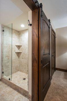 Bathroom Remodel / Deer Valley Park City, Utah