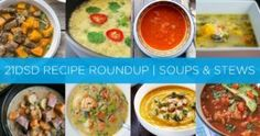 21dsd-recipe-roundup-fb-soups-stews