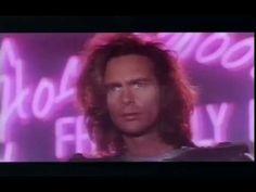 Divinyls - Wild Thing (HQ video) (1993)