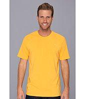 PUMA Multi Shirt Cost