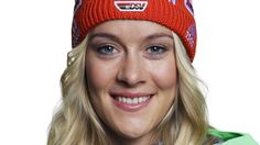 Maren Hammerschmidt | Bildquelle: dpa Sport Body, Sports Women, Winter Hats, Beanie, Woman, Female, Lady, Fashion, Actors