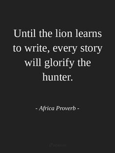 Wise Proverbs, Proverbs Quotes, Proverbs About Life, Quotable Quotes, Wisdom Quotes, Words Quotes, Motivational Lines, Inspirational Quotes, Africa Quotes