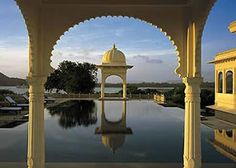 North India tours - North India Travel Destinations: Jaipur Wedding: A Dream Royal Wedding Palaces in Jaipur for Couple