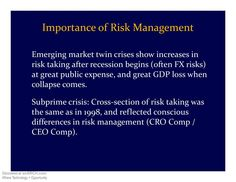 Risk Management and Insurance importance of letter writing wikipedia