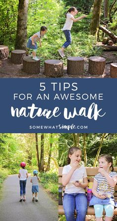5 awesome tips for a