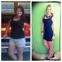Woman, megina s weight loss diary calculator