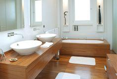 Significado de soñar con un baño - http://xn--significadosueos-kub.net/significado-de-sonar-con-un-bano/ #sueños #soñar #significadoDeLosSueños