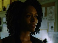 "Luke Cage ""Who's Going to Take the Weight? Simone Missick, Altered Carbon, Luke Cage, Superhero Movies, Image, Marvel, Comics, Gorgeous Women, Comic Book"