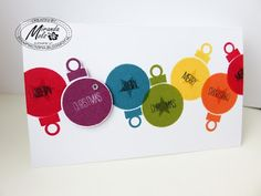 Stampin Utopia, beste Stampin' Up! hier. ray of sunshine, project life this is the life, lots of joy, festival of trees, stars, christmas card, sassy salutations