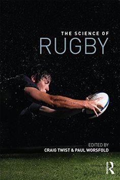 The Science of Rugby by Craig Twist http://www.amazon.com/dp/0415656281/ref=cm_sw_r_pi_dp_amUqub05XJYJK