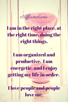 I create a new set of affirmations each #mindsetmonday in my group Feel Good Journey with Amanda Gates. We are all on this journey called life and we deserve to feel as good as possible while on it! Feel free to send a join request by clicking the image!