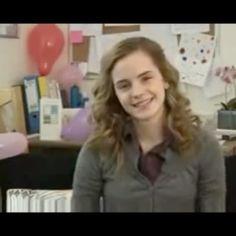 I Hope You, Love You, Emma Watson Fan, Eagles Nfl, Fan Page, I Can, Everything, Believe, Happy