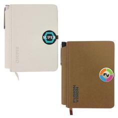 Customizable Journal