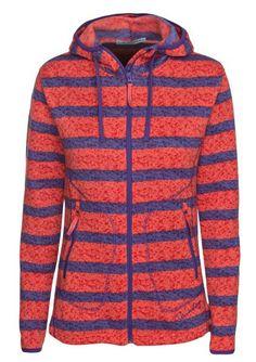 Myrdal Fleece Jacket Women. Shop now in our online store at: http://www.stormberg.com/en/myrdal-fleece-jacket-w.html#20301