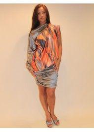 www.zannza.com #fashion #dress #sexy #skirts #models