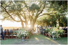 Our bride Emily wearing a @stellayorkbride gown { Alhambra Hall Wedding } » Photos by Charleston Wedding Photographers.