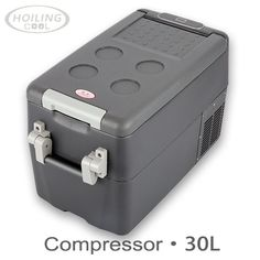 Leisure style Mobile compressor \ Easy life for fridge \ DC compressor \ car fridge cooler can reach ℃ Fridge Cooler, Cooler Box, Camping Fridge, Best Insulation, Cooling System, Energy Consumption, Touch, Car, Electric