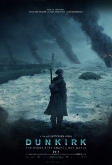 Dunkirk 2017 izle