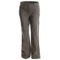 Plover Ladies Pants – Ruggedwear
