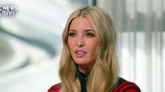 Ivanka Trump Doesn't Know If Teachers Should Be Armed