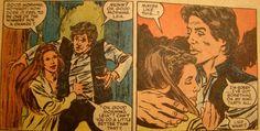 The Informant, Leia Star Wars, Han And Leia, Original Trilogy, Star Wars Humor, Obi Wan, Princess Leia, Good Morning, Hero