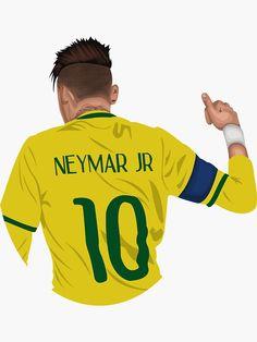 Neymar Barcelona, Barcelona Team, Messi Y Ronaldinho, Neymar Psg, Cristiano Ronaldo Lionel Messi, Neymar Quotes, Soccer Quotes, Best Football Players, Soccer Players