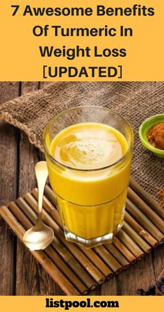 Things About Oolong Tea Weight Loss Best Weight Loss Shakes, Weight Loss Tea, Weight Loss Snacks, Easy Weight Loss, Turmeric Recipes, Weight Loss Routine, Diet Plans To Lose Weight, Best Diets, Smoothies