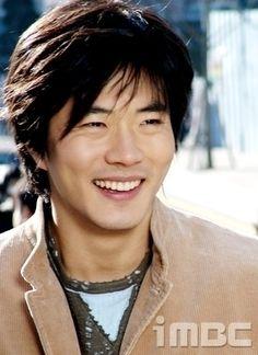 Photo of beau for fans of Kwon Sang-Woo 1047808 Asian Celebrities, Asian Actors, Korean Actors, Sad Love Stories, Love Story, Korean Men, Asian Men, Kwon Sang Woo, Bi Rain