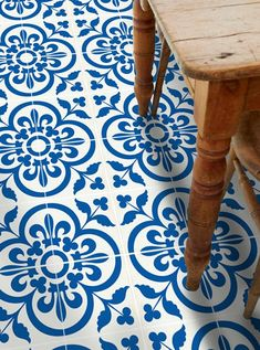 The Best Peel & Stick Decorative Tile Decals   Apartment Therapy