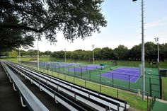 The official facilities page for the Texas Christian University Frogs Tennis Center, Sports Stadium, Tennis Clubs, Club Design, Athletic, City, Frogs, College, Dreams
