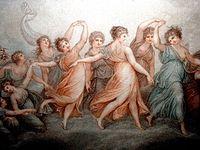Francesco Bartolozzi - Wikipedia, the free encyclopedia