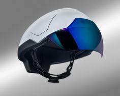 DAQRI Smart Helmet – DAQRI