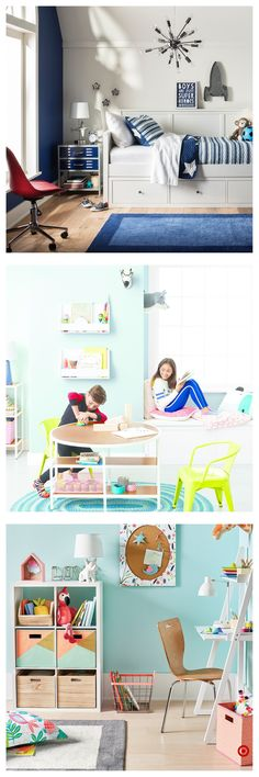 Shop Target for kids accent table you will love at great low prices. Free shipping on all orders or free same-day pick-up in store.