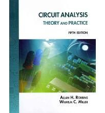 Electronic devices and circuits by boylestad electrical lab manual for robbinsmillers circuit analysis theory and practice the laboratory manual contains more than 40 hands on labs most with integrated fandeluxe Gallery