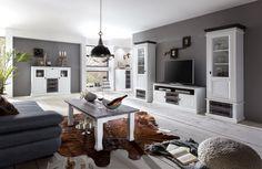 Elegant Wohnzimmer Ideen Vintage Living Room Furniture, Home Furniture,  Living Room Decor, Grey