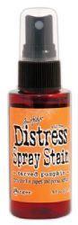Ranger Tim Holtz® Distress Spray Stain - Carved Pumpkin