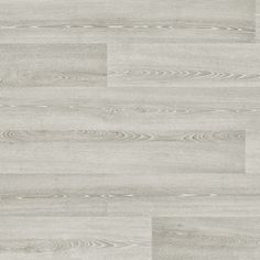 Polyflor at Home Hardwood Floors, Flooring, Shades, Texture, Luxury, Crafts, Ideas, Decor, Home