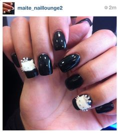 Nail Lounge Lounge, Nails, Beauty, Airport Lounge, Finger Nails, Drawing Rooms, Ongles, Lounges, Beauty Illustration