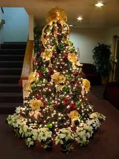 christmas tree decoration - Recherche Google