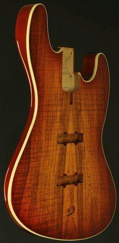 L A area bass artist Alexander G s BC Rich Warlock bass #2: 2c75e1cc30ac468f5b845b0ef0ec6279 guitar notes bass