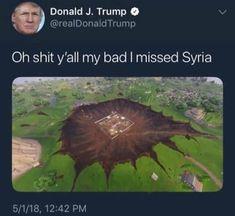 Best Memes, Dankest Memes, Funny Memes, Hilarious, Fun Funny, Pewdiepie, Image Gag, Videos Fun, Military Humor