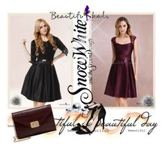 """""""Beautifulhalo       27"""" by adorotic-1 ❤ liked on Polyvore featuring blomus, STELLA McCARTNEY, Mulberry and beautifulhalo"""