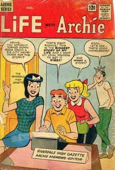 Superman Comic Books 1960 | 1950s/1960s Comic Books | Dracut | eBay Classifieds (Kijiji ...