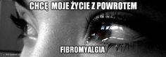 Syndrom Dysautonomii i takie tam..